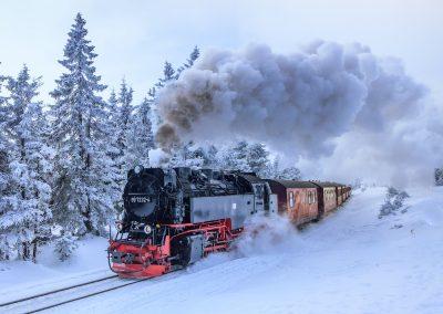 Kress-Christine_#007_Mit Volldampf durch den Schnee_FA-2017_D