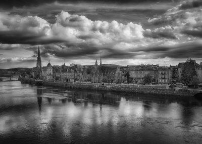 Stenger-Oswald_Perth, Schottland