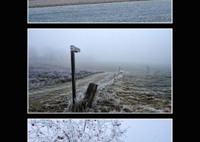 Wilms-Uwe_#133_Wintergesichter Serie