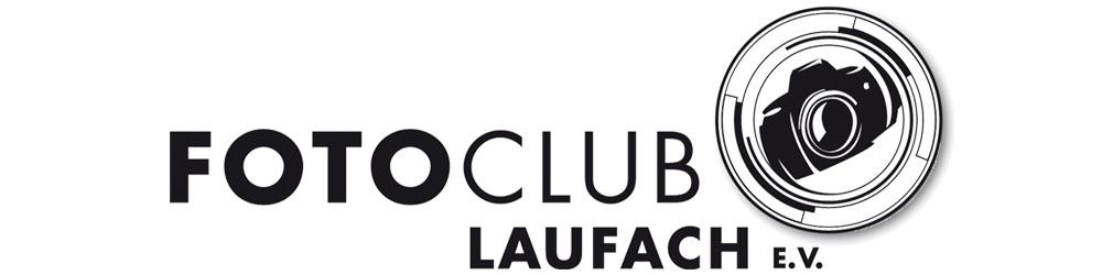 Fotoclub Laufach e.V.