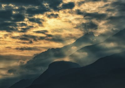 Knoeppel-Alexander_Wolkenhimmel im Aostatal_FdM_2018-09