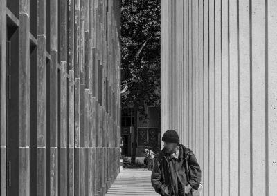 Opferkuch-Rainer_Licht und Schatten_FdM_2018-05