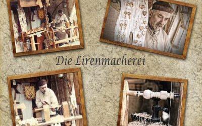 Hexenmarkt in Idstein bietet ein Füllhorn an Motiven